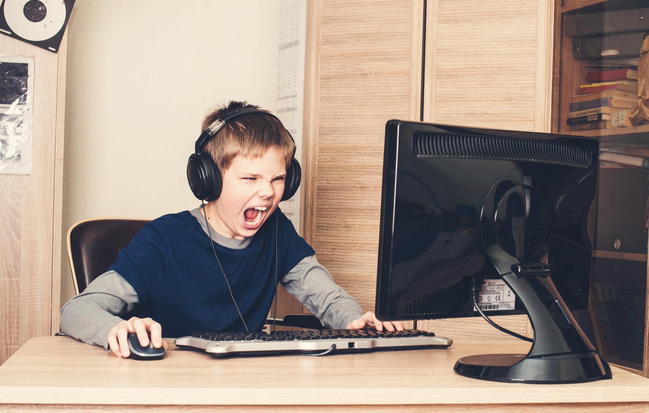 Меня анимация, картинки компьютерных игр детских